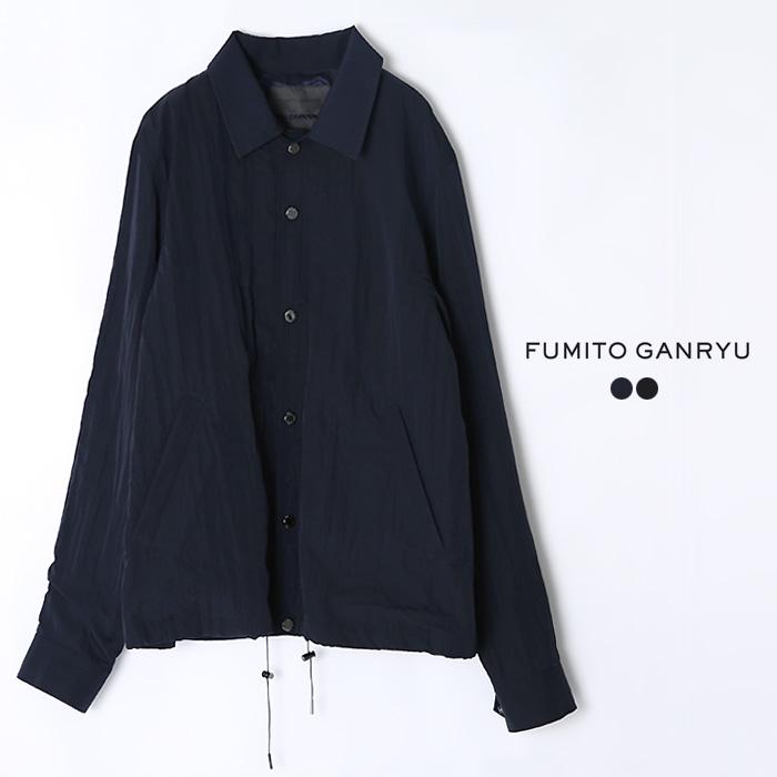 Fu3-Bl-06