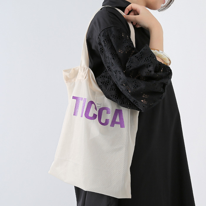 TBAS-611