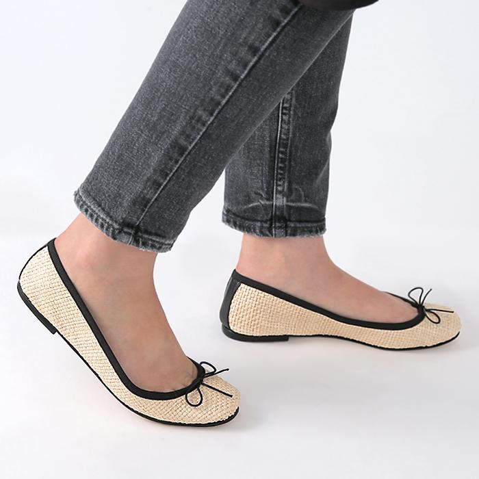 SOLE-RAFIAPALMA