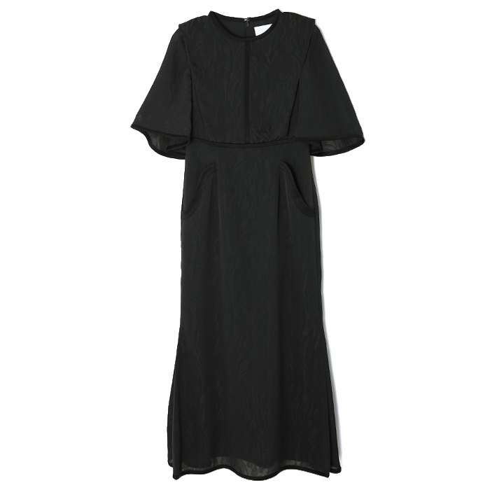 MM21SS-DR017
