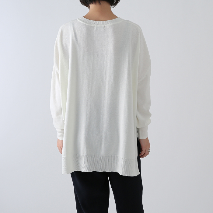 NST21SS03