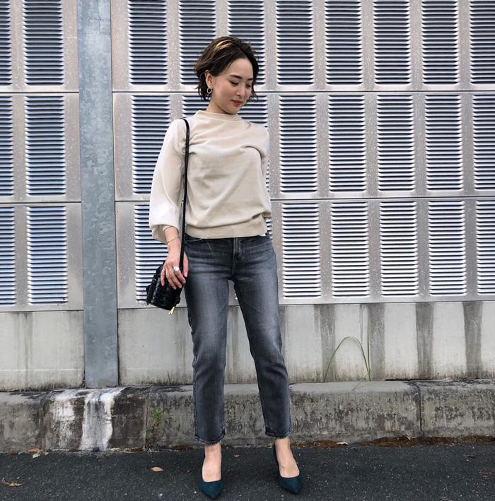 styling_sayaka