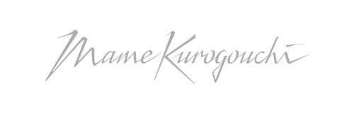 Mame Kurogouchi
